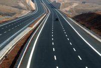Ankara-Niğde Otoyolu için 11 firma yarışacak