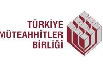 Türkiye Müteahhitler Birliği referandum mesajı
