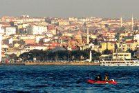 İstanbul Defterdarlığı'ndan satılık ev ve arsa