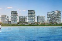 Yedi Mavi Expo Turkey by Qatar'da  görücüye çıktı