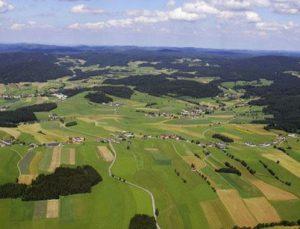 2B arazileri için başvurular 7 Eylül'e kadar uzatıldı