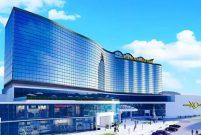 Metro Holding Batum'daki Euphoria Oteli'ni satın alacak