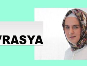 Avrasya GYO'da Fatma Öztürk Gümüşsu güven tazeledi
