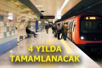3. İstanbul'da 2 bin 310 TL taksitle ev sahibi olma fırsatı
