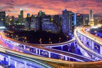 Akıllı Şehirler geleceğin yaşam biçimi olacak