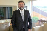 Sur Yapı'dan Topkapı'ya 300 milyon TL'lik yatırım