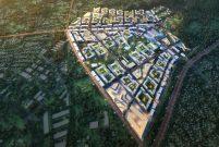 Antalya'nın dönüşümüne AB'den 5 milyon avro hibe