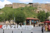 Gaziantep konut satışlarında bahar bereketi yaşanıyor