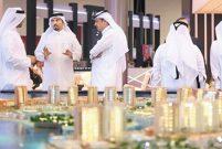 Emlakta asıl Arap patlaması 2018'de yaşanacak