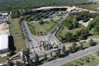 Antalya Büyükşehir otogar arazisini 645 milyon liraya satıyor