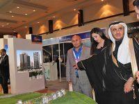 Artas İnsaat projeleri Körfezli yatırımcının ilgi odağı oldu