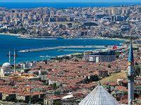 ÖİB Başakşehir ve Büyükçekmece'deki 3 arsayı özelleştiriyor