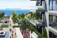 Büyükyalı İstanbul'da fiyatlar 1 milyon TL'den başlıyor!