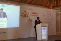 İstanbul'un en önemli sorunu makro imar planı ve altyapı