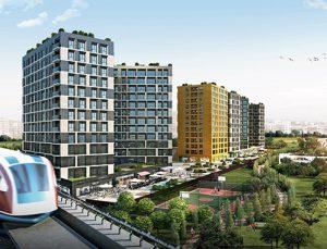 Babacan Holding projelerine gurbetçi akını