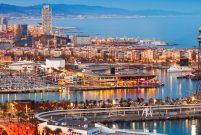 Türkler Barcelona'da 1.000'den fazla ev aldı
