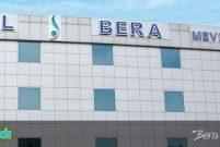 Kombassan Holding Konya'da otel ve arsa sattı
