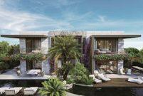 Bitez Yalıları Exquisite'de 1.5 milyon Euro'ya!