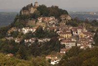 İtalya'daki Bormida köyüne taşınanlar 2 bin euro kazanacak