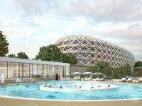 Bursa'ya 10 yeni turizm tesisi geliyor