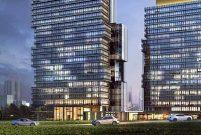 Business İstanbul'da teslimler Haziran'da başlıyor