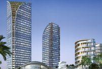 Central Balat'ta fiyatlar 315 bin TL'den başlıyor!