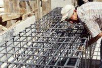 İnşaatçıların plansızlığı çelik sektörünü zora soktu