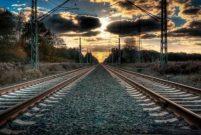 Bakü-Tiflis-Kars Demiryolu projesinde geri sayım başladı