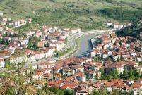 TOKi Zonguldak Devrek'te 427 konut yapacak