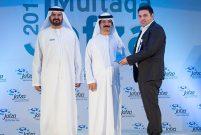Dubai Serbest Bölgesi Jebel Ali'ye yatırımcı ilgisi