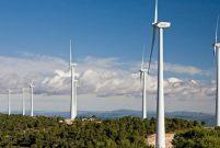 Yenilenebilir enerjiye 1,7 milyar lira destek