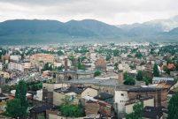 Erzurum Belediyesi 17 arsayı satışa çıkardı