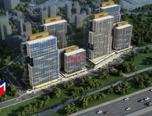 ETS Tur'dan Business İstanbul'a dev yatırım