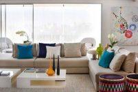 Düşük bütçeyle evinizi güzelleştirmenin dekoratif yolları