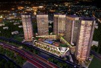 Fortis Sinanlı fiyatları 426 bin 934 TL'den başlıyor!