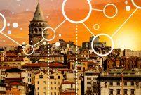 Pablos Holman Dünya Akıllı Şehirler Fuarı'nda şov yapacak