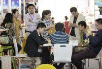 China Homelife Fuarı 1 Haziran'da başlıyor