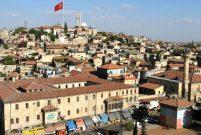 Gaziantep'te spor salonu yapım işi ihaleye çıkıyor