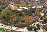 Gaziantep'te 59.3 milyon TL'ye satılık 9 arsa