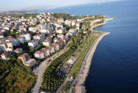Gebze Belediyesi 9 işyerini satışa çıkardı