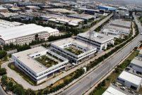 Gebze Organize Sanayi Bölgesi'nden Tataristan'a dev yatırım