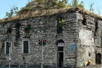 Mimar Sinan'ın hamamı 3 milyon dolara satışa çıktı