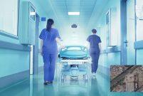 Eremtaş Gayrimenkul Konak'a 75 yataklı özel hastane yapacak