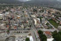 Hatay Dörtyol'da 21.3 milyon TL'ye inşaat ihalesi