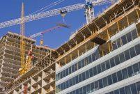 Binalarda yangına dayanıklı yapı malzemeleri tercih edilmeli