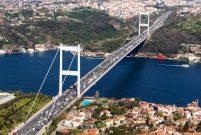 İstanbul'daki evlerin metrekare fiyatı 5 bin TL'ye koşuyor