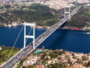 İstanbul Boğazı deniz trafik kurallarına yenileri eklendi