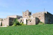 İtalya bakımsız kalan tarihi binaları halka dağıtıyor