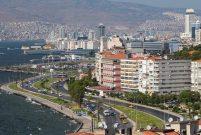 İzmir'de arsa ve arazi yatırımları hız kazandı