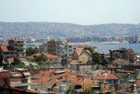 İzmir Defterdarlığı Buca ve Menderes'te arsa satıyor